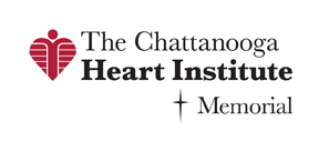 The Chattanooga Heart Institute